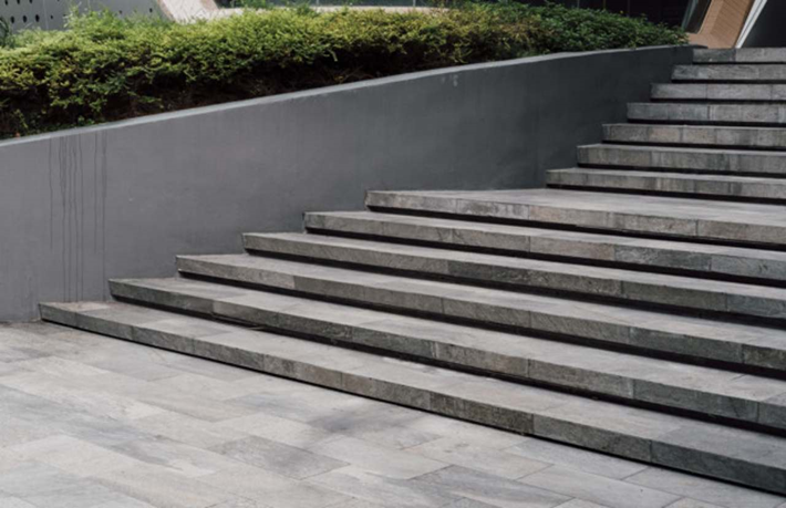 How Stepping Stones Can Also Be Treated Being A Decorative Item?
