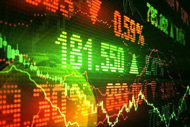 Tips to Choose a Good Stockbroker
