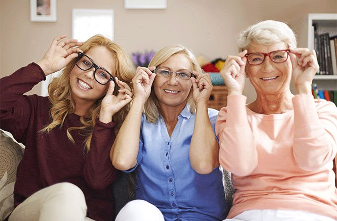 What is myopia and the Causes of myopia?